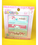 Sanrio My Melody Bandages - $7.60
