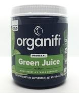 Organifi Green Juice Organic Superfood Supplement Powder 30 Day Supply - $58.95