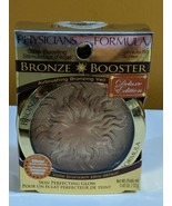 Physicians Formula Bronze Booster Deluxe Bronzing Veil Light to Medium S... - $9.45
