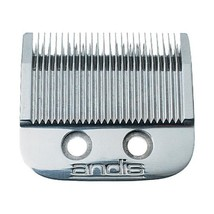 Andis Professional Master Hair Clipper Replacement Blade 01556 Barber Cut - $20.95