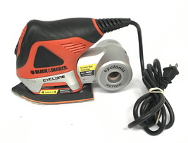 Black & decker Corded Hand Tools Ms1000 - $14.99