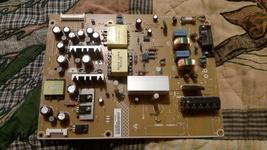 Vizio / Insignia ADTVCL801UXE8 Power Supply Board CL801UXE8 - $29.99