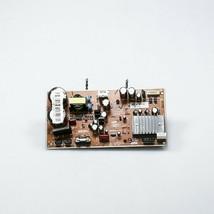 DA92-00215B  Samsung Inverter Board OEM DA92-00215B - $165.28