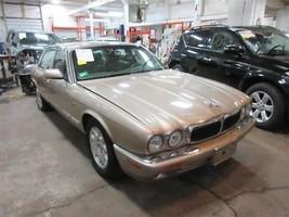 "WHEEL Jaguar Xj8 00 01 02 03 16"" Alloy 10 Triangle Slot 897416 - $79.19"