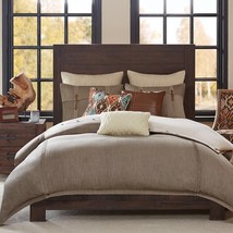 Roaring River Comforter Set by Hampton Hill - $599.00+