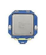 HP 730242-001 Intel Xeon E5-2609 v2 2.5 GHz Quad-Core Processor - 64-bit... - $84.18
