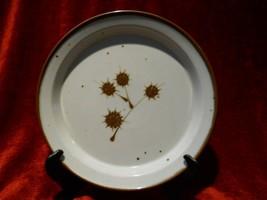 """Dansk MADRIGAL Set of 2 Salad Plates 8 1/2"""" - $39.59"""