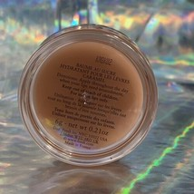 Fresh Sugar CARAMEL Hydrating Lip Balm Full Size HEAVEN-SCENT 6g Indulge! image 2