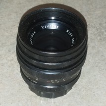 Vivitar Automatic Wide Angle Lens MC 35mm 1:1.7 Buy it Now!! - $39.55