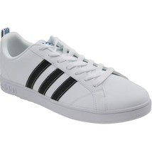 Shoes Adidas F99256 Adidas Advantage Shoes VS 4wvOqq