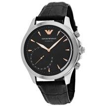 Armani Men's Connected Watch (ART3013) - $157.00