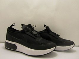 W Nike Air Max Dia Winter BQ9665 001 size 8 and 10 Black Fashion Shoes - $98.90+