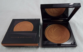 Smashbox Bronze Lumières Chaud Mat .29 oz 8.3 G - $34.66