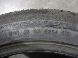 PIRELLI PZERO NERO TIRE 225/45ZR17 90W NOS image 4