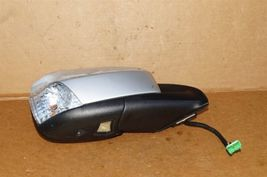 07-11 Volvo XC90 XC-90 SideView Door Mirror Heated Passenger Right RH *14 WIRES* image 3