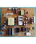 715G5954-P01-000-002M (T) CFB106XQAQ Power Supply Board for E291i-A1 E29... - $19.99