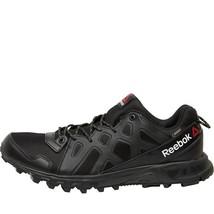 Reebok Hommes les Mills Découpe Mince 4.0 Gore-Tex Chaussures de Marche Noir - $72.55
