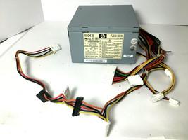 Genuine OEM HP 366505-001 366307-001 300W Power Supply Tested Good Working - $12.82