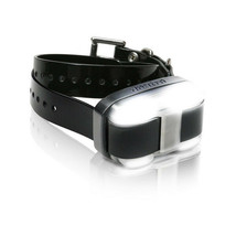 Dogtra EDGE 1 Mile Extra Dog Collar Black EDGE-RX-BLK - $169.99