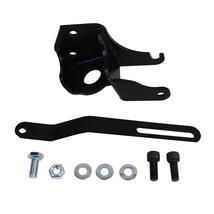 TRI 5 55 56 57 Chevy Motor Mount Power Steering Pump Bracket Kit 150 210 Belair image 1