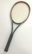 """Head Intelligence i.Radical Mid Plus Tennis Racket 4 1/4"""" - $89.09"""