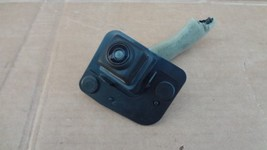 Nissan Versa Back Up Reverse Parking Aid Assistance Rear View Camera 284... - $80.73