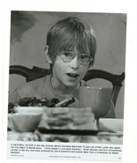 Press Release Photo, Alice Doesn't Live Here Anymore. Warner Brothers  Movie - $9.89