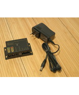 Russound 857 Infrared Connecting Block With AC Power Adapter - $13.99