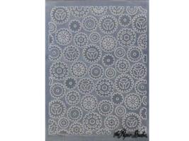 Paper Studio A2 Embossing Folders, You Choose! image 2