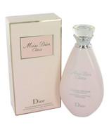 Miss Dior (Miss Dior Cherie) by Christian Dior Shower Gel 6.8 oz, Women - $56.69