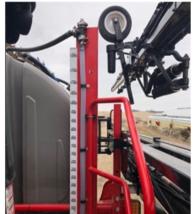 2018 APACHE AS1230 For Sale In Elwood, Nebraska 68937 image 10
