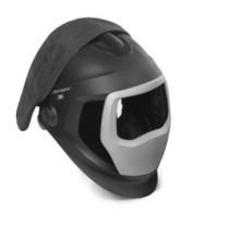 3M Speedglas Welding Helmet 9100-Air 25-0099-35SW with SideWindows and E... - $397.61