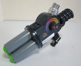 Toy Story Emperor Zurg Toy Ball Blaster Gun  - $19.99