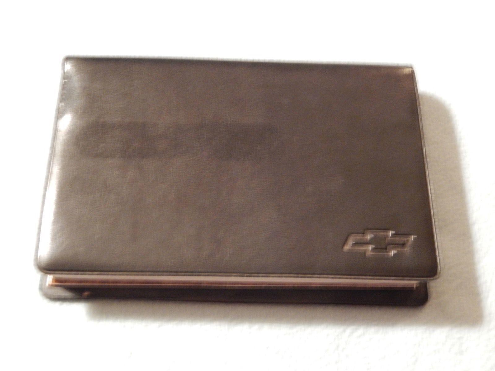 2000 chevrolet blazer owners manual with and similar items rh bonanza com Chevy Blazer 4x4 1994 Chevy Blazer Diesel