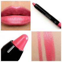 Chanel  Lipstick Jumbo Longwear Lip Crayon  #  ROSE CLAIR - $33.74