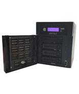 Buffalo TeraStation TS-X4.0TL/R5 4TB Capacity (Diskless) NAS Bin:1 - $80.99