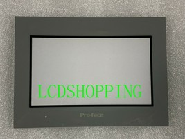 GC-4401W  GC-4408W lcd touch film  NEW and original in stock 90 days war... - $9.50