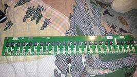 Vizio HI46024BL-HS (HI46024BL-HS) Backlight Inverter Slave GV46LHDTV10A - $14.99