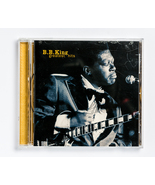 B B King - Greatest Hits - Blues Music CD - $6.00