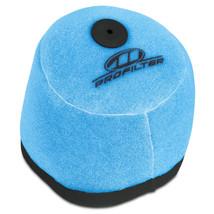 Profilter Air Filter Cleaner CR125R CR250R CR125 CR250 CR500 CR 125 250 500 R - $10.95