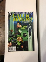 Green Arrow #24 - $12.00