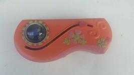 Hasbro Littlest Pet Shop Teeniest Tiniest Pet Shop Store 'N Go Pencil Case - $17.81