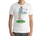 Golf shirt sport Short-Sleeve Unisex T-Shirt