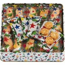 "From Japan Eric Carle ""The Very Hungry Caterpillar"" Rice cracker set - $42.80"