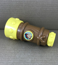 Mattel 2011 Disney Jake and the Neverland Pirates Talking Telescope - $8.76