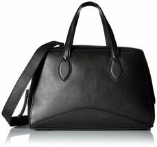 Cole Haan Zero Grand Leather Satchel Handbag - $374.26
