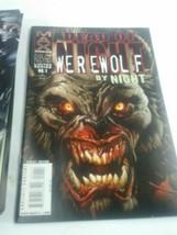 MARVEL Secret Invasion 20 Comic Book  Lot  Set of 1 - 8 + 5 Dark X-Men + More - $44.05