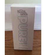 Bondi Sands The Australian Tan Pure Self Tanning Drops All Skin Tones 1.... - $8.88