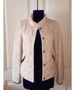 Women small crop Italian jacket by Sisley - $60.00