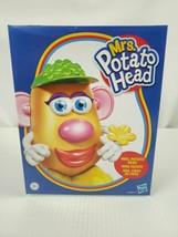 Mrs. Potato Head Hasbro - $10.39